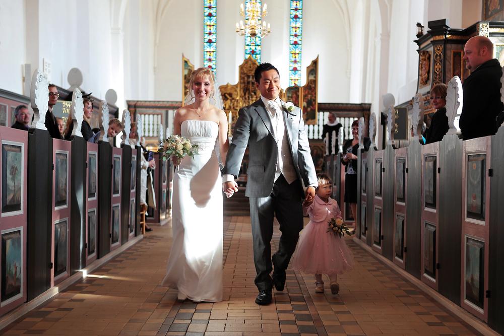 Hr og Fru